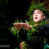 "Na Wai Iwi Ola 6th Annual Ho'ike - 2008 : A presentation showcasing the many classes throughout West Hawai'i taught by Kumu Keala Ching. This year's theme is ""Wili 'Ia Me Ka Maile"" - Woven together by the maile."